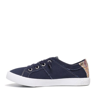Blowfish Fruit Pure Navy Sneakers
