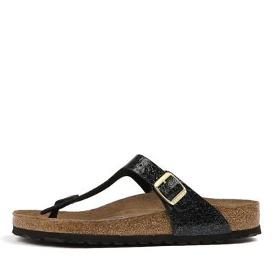Birkenstock Gizeh Sfb Myda Night Sandals