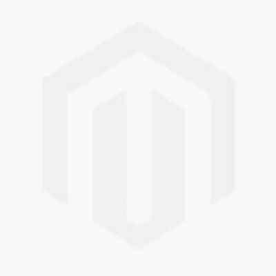 Birkenstock Honolulu Bk Black Sandals Womens Shoes Casual Sandals Flat Sandals