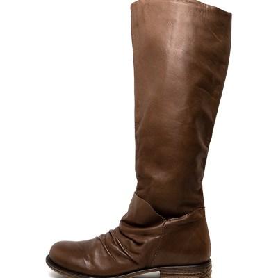 Eos Wilderness W Kangaroo Boots