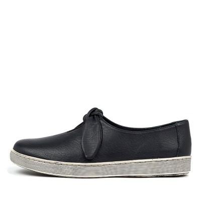 Gamins Dorsey Gm Navy Sneakers