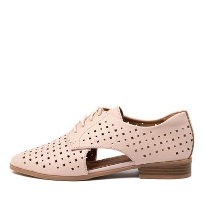 Hush Puppies Fiji Hp Blush Shoes