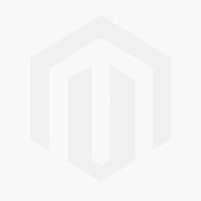 I Love Billy Cory Black Shoes