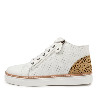 I Love Billy Dimmy Il White Multi Sneakers Womens Shoes Casual Casual Sneakers