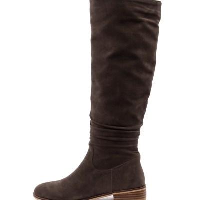 Ko Fashion Pratt Kf Taupe Boots