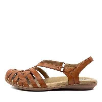 Planet Christine Pl Alpaca Shoes