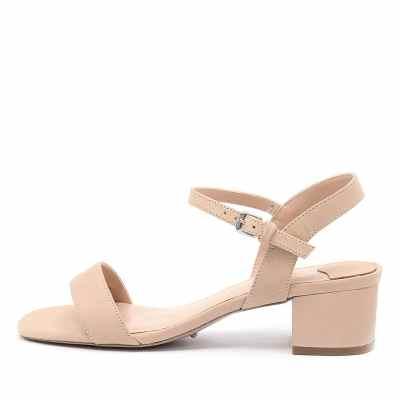 Tony Bianco Moro Tb Skin Sandals
