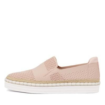 Verali Queen Ve Rose Quartz Sneakers
