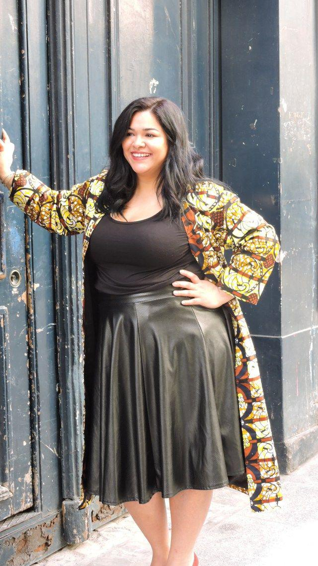 Plus Size Birthday Outfit Ideas 21st B Day On Stylevore