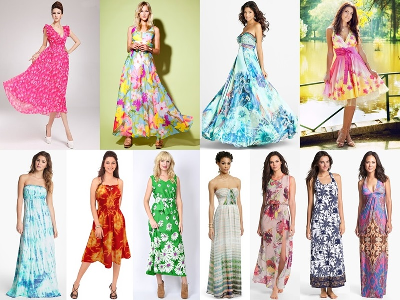 What To Wear To A Destination Beach Wedding StyleWile