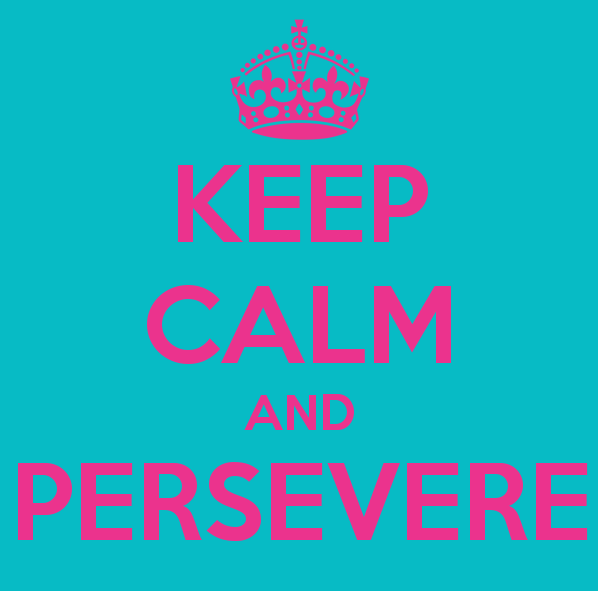 keep-calm-and-persevere-2