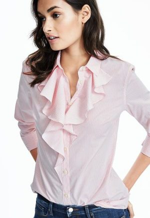 banana-republic-riley-pink-stripe-ruffle-blouse-72