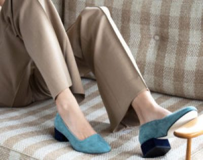 dear-frances-uma-loafers-teal-420