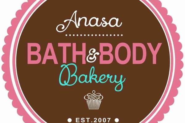 Anasa Naturals