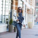 Thanksgiving Day Outfit Ideas Style Selfie