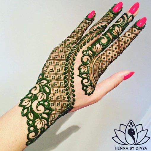 The Raja-Rani love