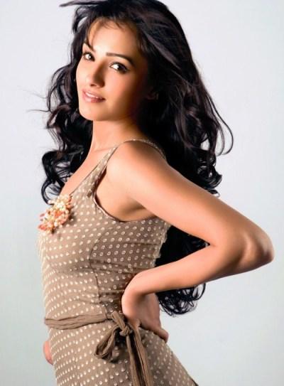 telugu_actress_anita_hassanandani_photoshoot