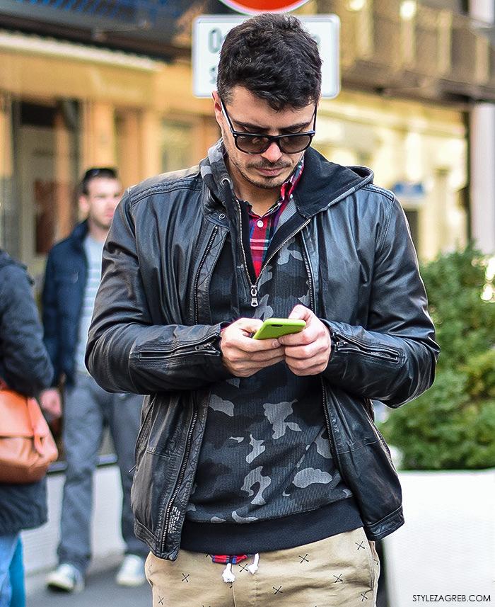 ulicna-moda-par-style-zagreb-3