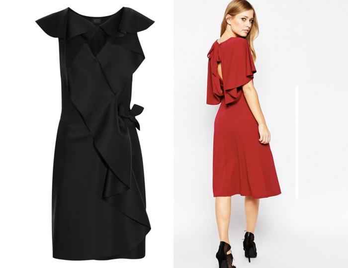 kakve haljine se nose sada, haljine na sniženju, Zagreb, street style moda, poslovni stil, Ana Josipović