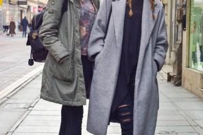 Pletenice i prijateljice by StyleZagreb.com