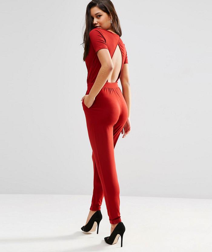 elegantni kombinezoni, najbolji modeli, online shopping
