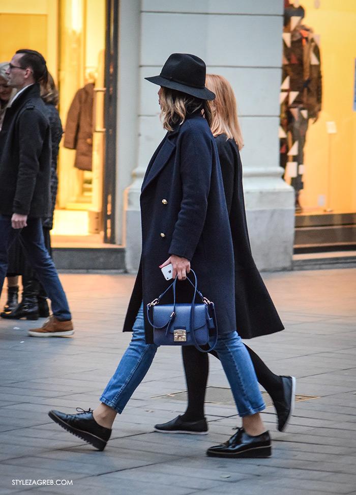 style-zagreb-spica-subota-21-studeni-ulicna-moda-16