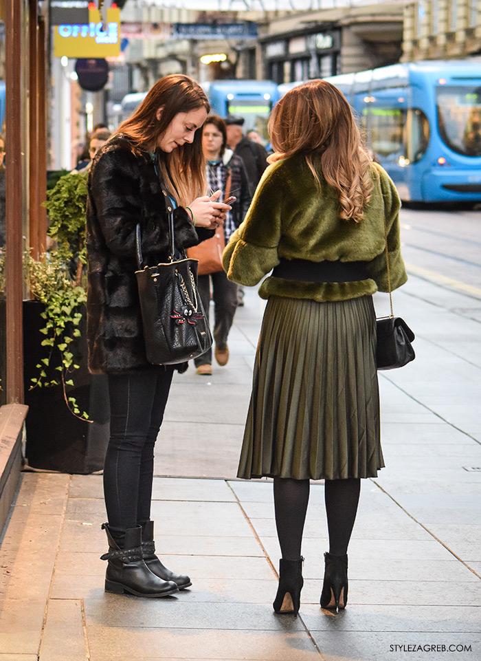 style-zagreb-spica-subota-21-studeni-ulicna-moda-4