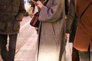 Kada jednostavan styling govori stotinu stylish jezika | Style Zagreb