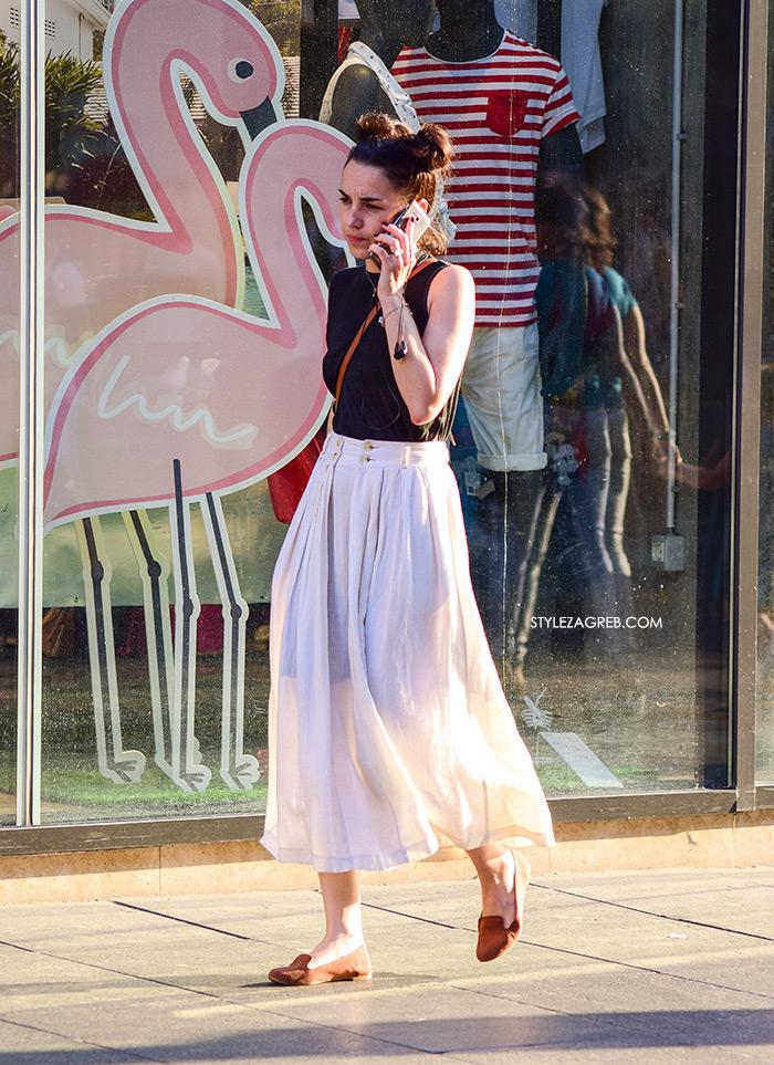 street style zagreb špica ljetna moda