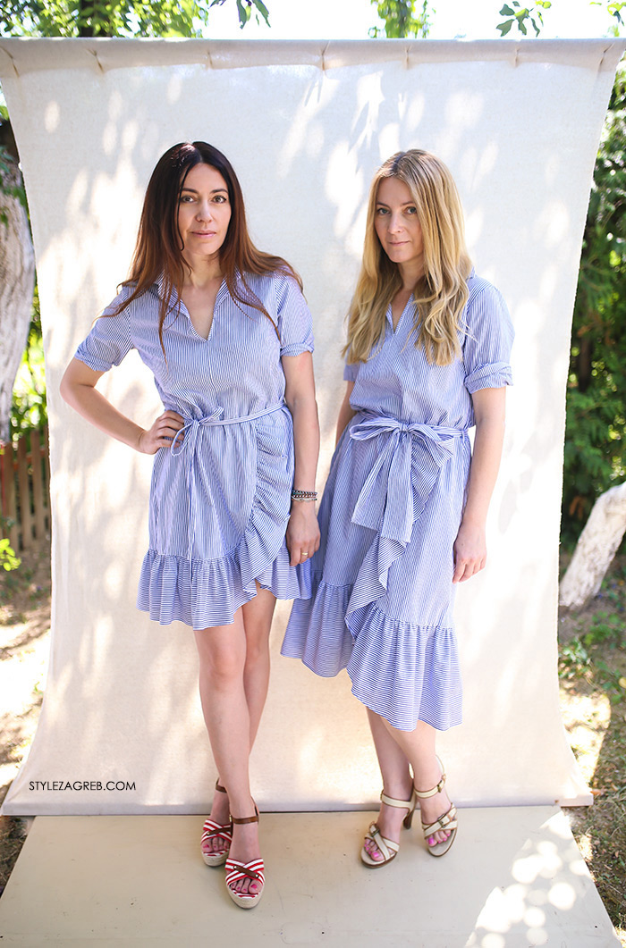 SistersJo – made in Croatia with love and style