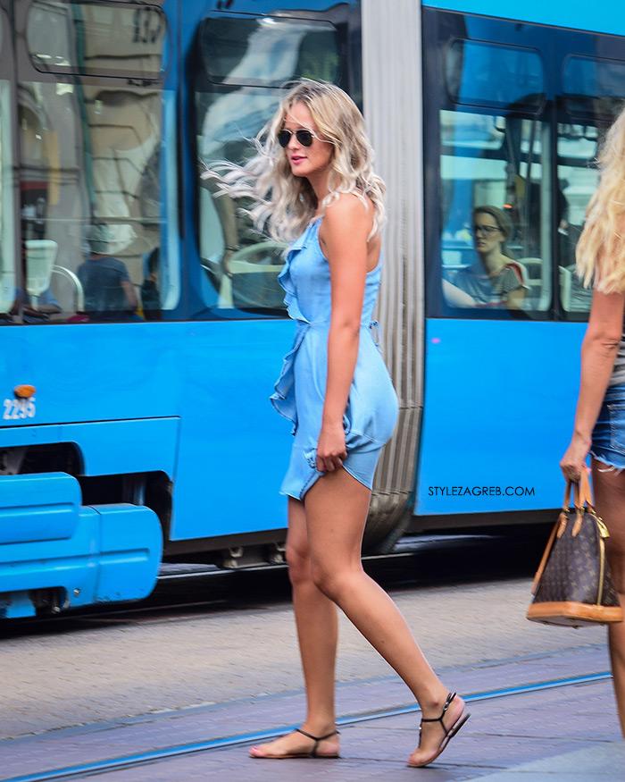 Zagreb špica moda street style novo