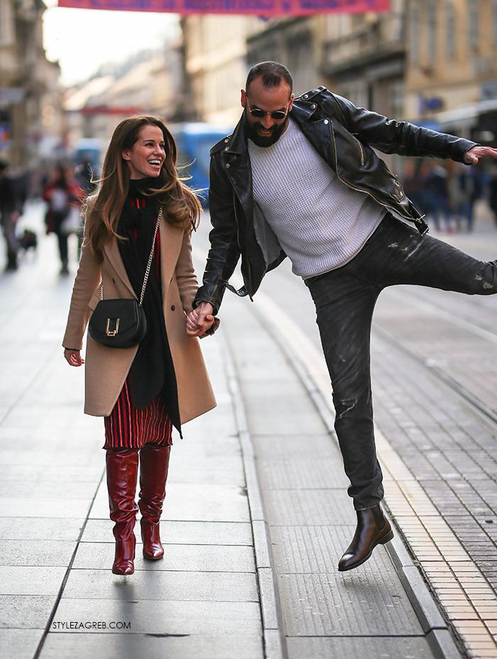 street-style-ljubavna-prica-korana-gvozdic-ivan-saric