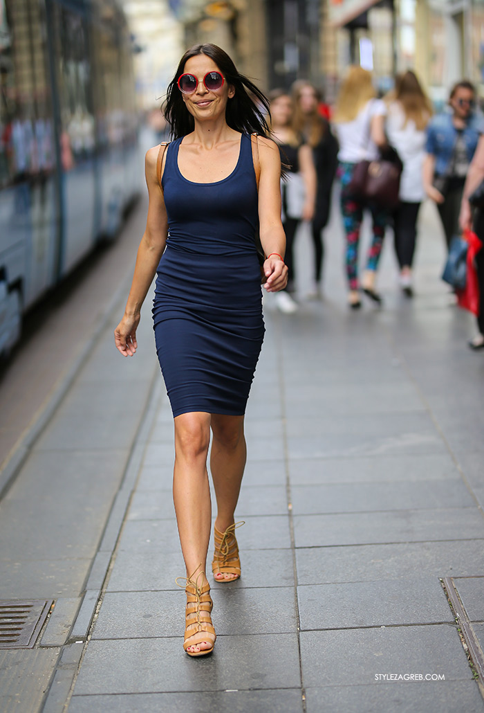 Ana Kramarić | Style Zagreb