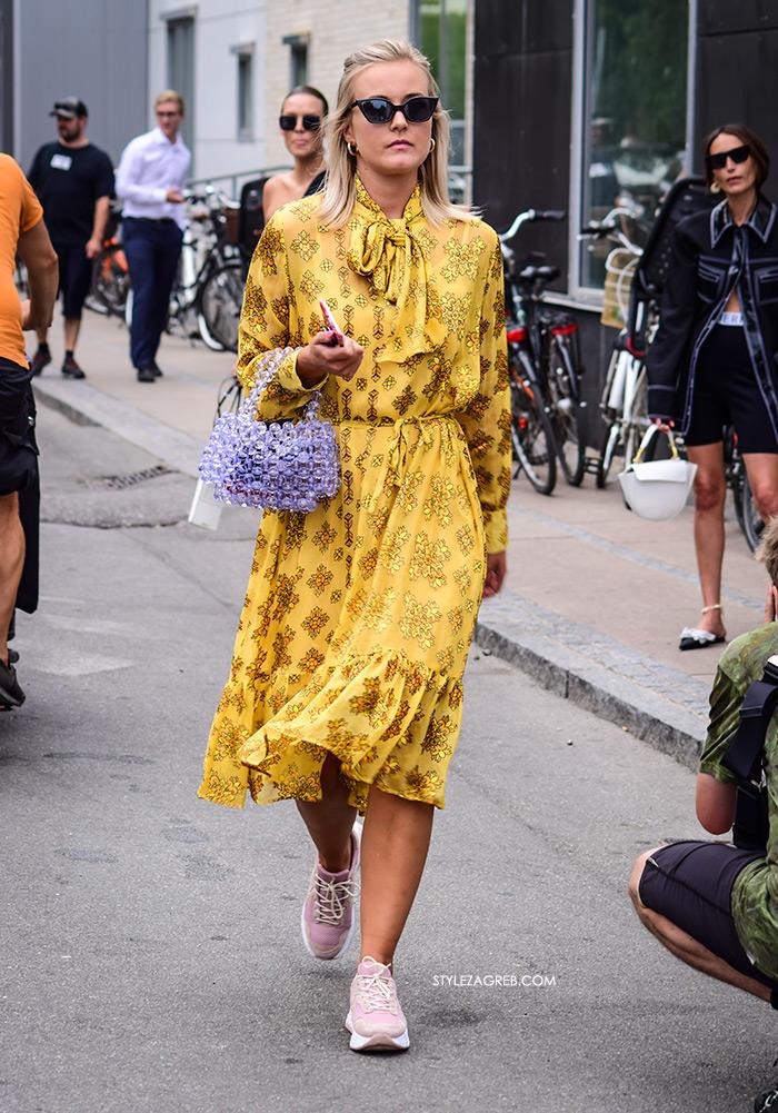 Može li hrvatska ulica prihvatiti skandinavski stil odijevanja