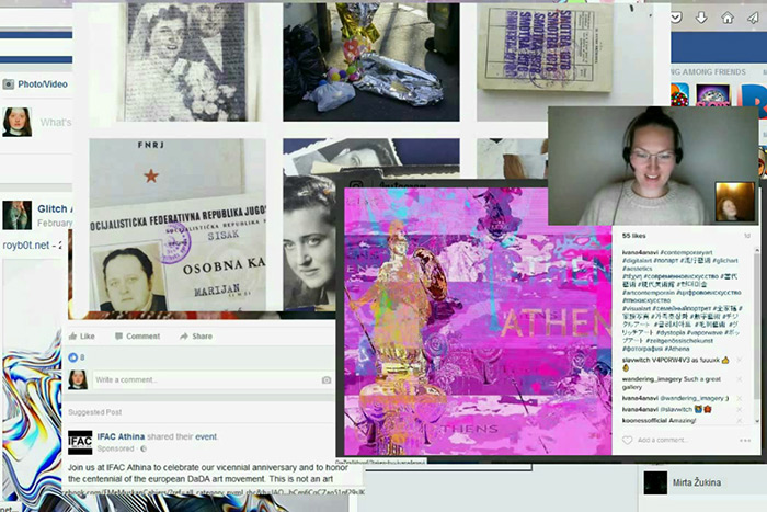 new-world_video-Ivana-Tkalcic-Lauba