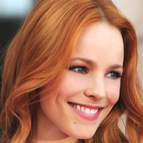 Celebrity Hair Color 2016 Trends