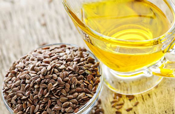 Natural ways to treat hair loss with Fenugreek Seeds