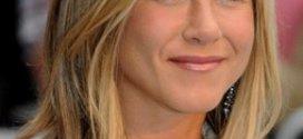 Jennifer Aniston Hairstyles.