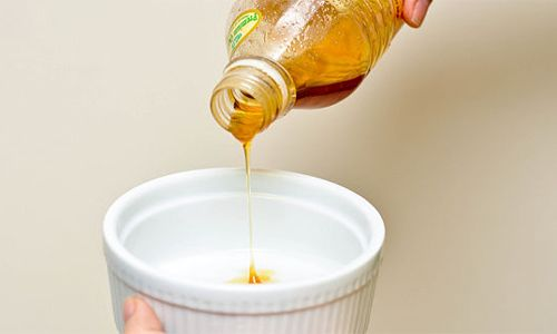 Honey Treatment Conditioner
