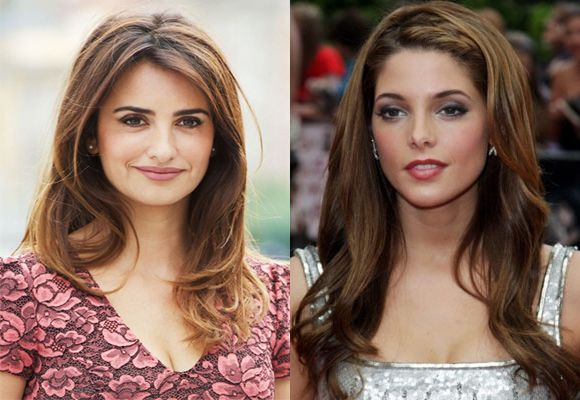 Best Layered Hairstyles For Different Hair Lengths Stylezco