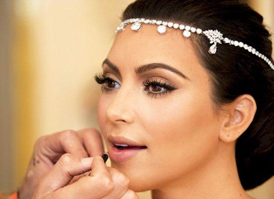 Makeup Trend for women