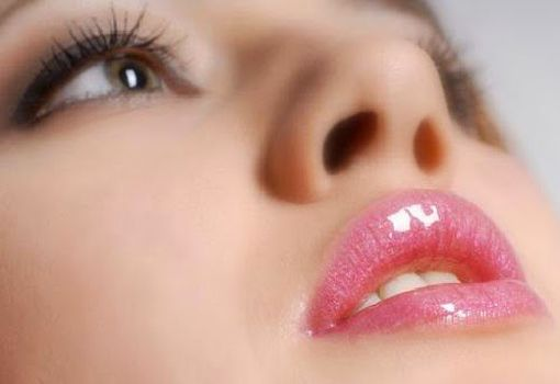 Home Remedies for Lips Care.