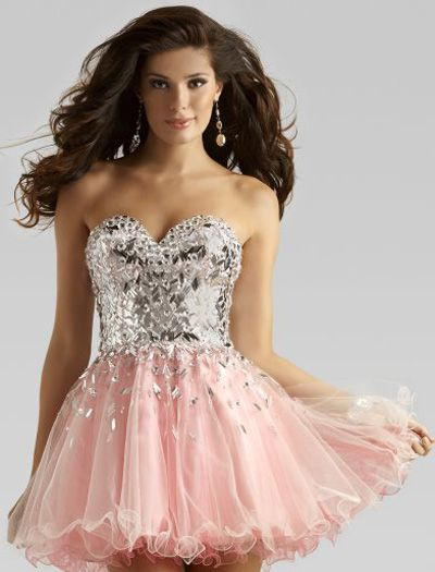 Buy Best Prom Dress for women