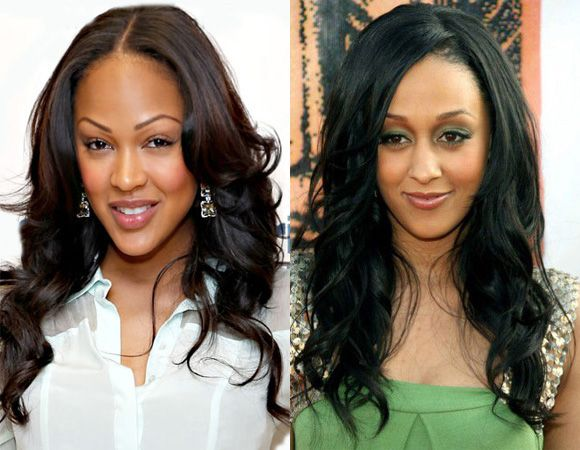 Weave Hairstyles trends for women