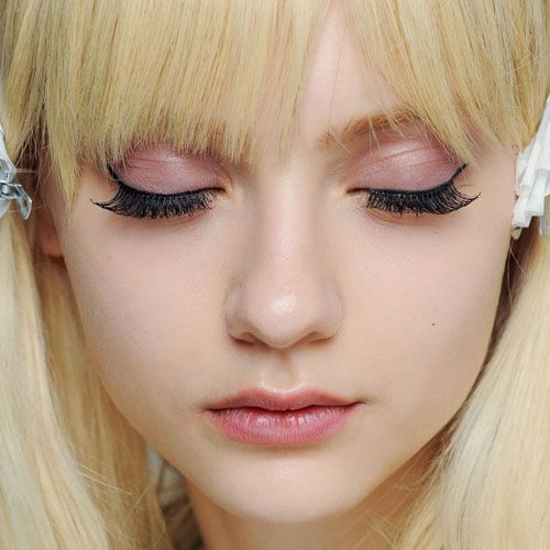 SPF makeup Tips for College Girls