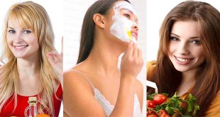 Useful Skin Care Tips and Ideas