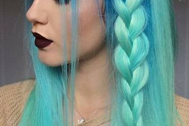 Stylish Side Braids Hairstyles for Long Hair To Try Today