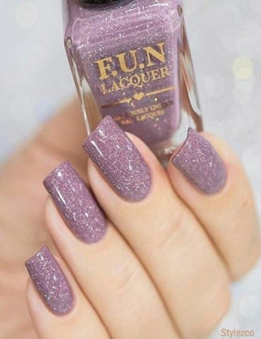 Unforgettable Nail Styles & Trends of the week