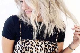 Favorite Blonde Shades to Wear in 2019