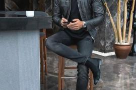 Attractive Men's Styles & Fashionable Looks for 2019